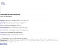 green-door.de