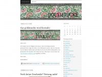 goldstuecke.wordpress.com