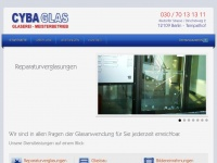 glasbau-berlin.com