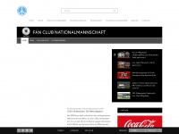 fanclub.dfb.de