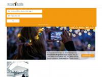 memo-media.de