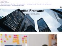 frettts-freeware.com