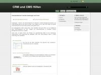 crm-cms.de