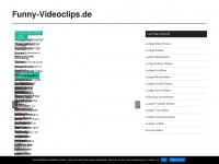 funny-videoclips.de