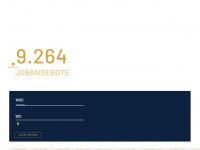 firefox.download.promotionbasis.de