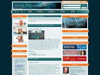 deine-promis.com