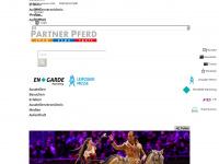 partner-pferd.de