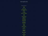 de-toplist.de