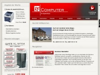 rf-computer.de