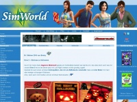 simworld.de