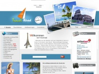 travelroad.de