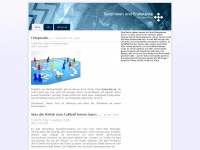 textproben.wordpress.com