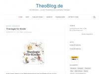 theoblog.de