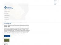 katholische-militaerseelsorge.de