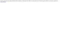 ems-community.de