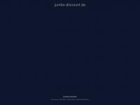 jumbo-discount.de