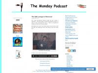 themondaypodcast.com