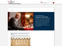 Landesvertretung.bremen.de