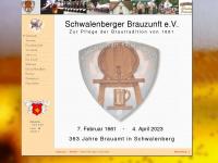 schwalenberger-brauzunft.de