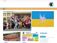 kantschule-falkensee.de