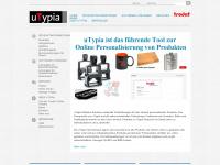 utypia.com