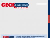 geck-fliesenstudio.de