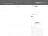 geschirrzu.blogspot.com