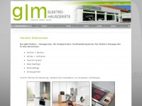 glm-gotha.de