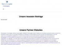 fernstudium-suchen.de
