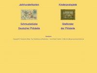 ganzsachenphilatelie.de