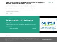 gesundheitfalle.blogspot.com