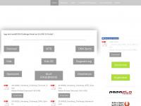 radsport-stjohann.jimdo.com