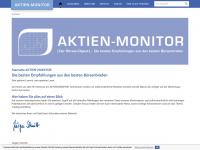 Aktienmonitor.net