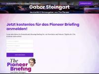 gaborsteingart.com