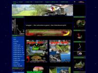 woggerworld.com