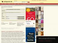 antiquariat.de