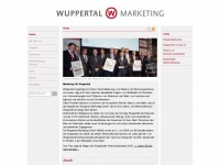 wuppertal-marketing.de