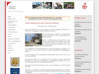 feuerwehr-offenburg.de