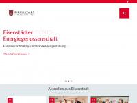 eisenstadt.gv.at