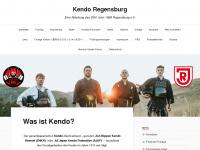 kendo-regensburg.de