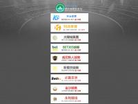 classicboardco.com