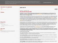 gegen-gez.blogspot.com