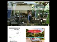 garden-republic.de