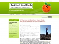 goodfood-goodmood.net