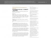 globohobbit.blogspot.com