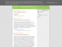 gardinen-schal.blogspot.com