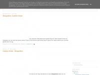 gardinen-schals.blogspot.com