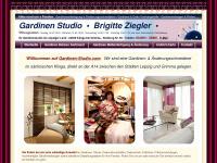 gardinen-studio.com