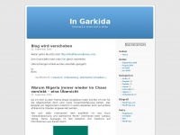 garkida.wordpress.com