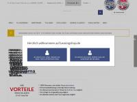 leasingshop.de